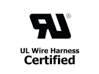 Cable Assembly Manufacturers - UL Wire Harness Certified