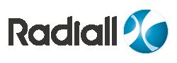 Radiall-logo