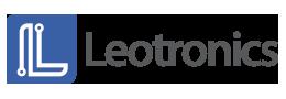 leotronics-logo