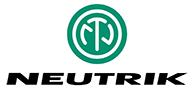 neutrik_logo