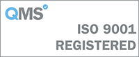 Cable Assembly Manufacturers - ISO 9001 Registered